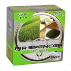 Eikosha air spenser - Green Tea A-60