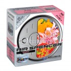 Eikosha air spenser - HAPPY A-20