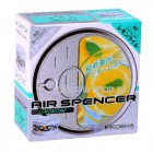 Ароматизатор для авто Eikosha air spenser - Lemon Lime A-5