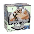 Eikosha air spenser - Mist Shower A-67