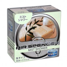 Ароматизатор для авто Eikosha air spenser - Mist Shower A-67