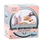 Ароматизатор для авто Eikosha air spenser - Pink Shower A-42