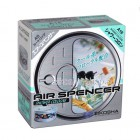 Ароматизатор для авто Eikosha air spenser- Shower Cologne A-16