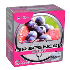 Ароматизатор для авто Eikosha air spenser - Wild Berry A-44