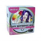 Ароматизатор для авто Eikosha air spenser - Pop Girl A-97
