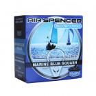 Ароматизатор  для авто Eikosha air spenser - Marine Blue Squash A-106